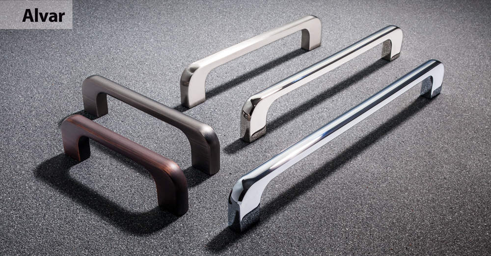 hardware pulls knobs hinges brackets swivels and slides hardware both decorative and functional goes into making your cabinets exactly what you need